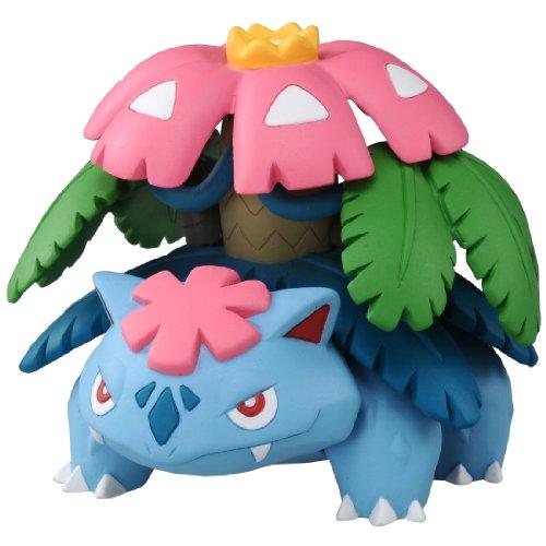 gewicht pokemon