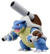 Turtok Pokemon Figur