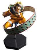Naruto Uzumaki Figur